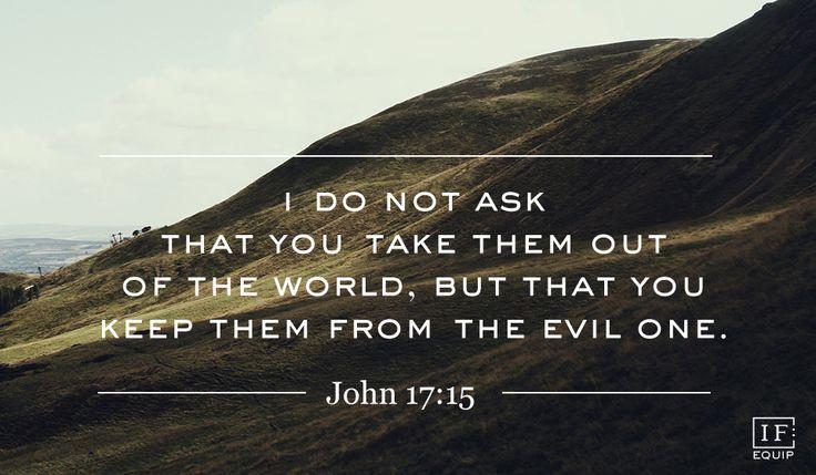 The Prayer Of Jesus John 17 Star Teacher